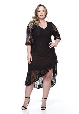 Vestido-Plus-Size-Soely-54