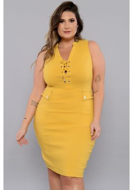 Vestido-Plus-Size-Headey-46