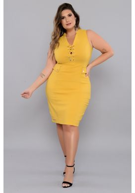 Vestido-Plus-Size-Headey-50