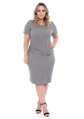Vestido-Plus-Size-Melka-48