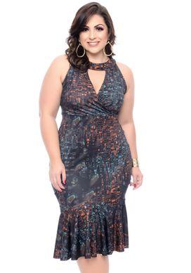 Vestido-Plus-Size-Najara-50