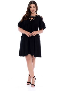 Vestido-Plus-Size-Loren-46