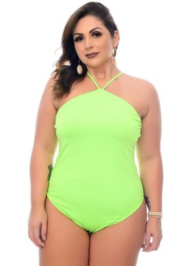 Body-Neon-Plus-Size-Knate-46