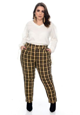 Calca-Plus-Size-Kayssa-46
