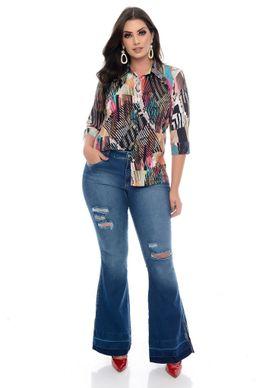 Calca-Jeans-Plus-Size-Wladis-46
