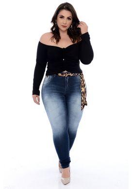 Calca-Jeans-Skinny-Plus-Size-Sabryna-46