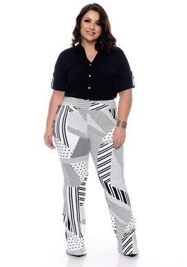 Calca-Plus-Size-Allegra-46
