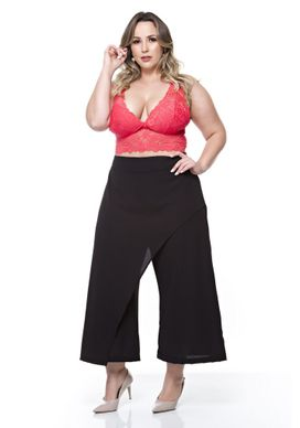 Calca-Pantacourt-Plus-Size-Codesso-46