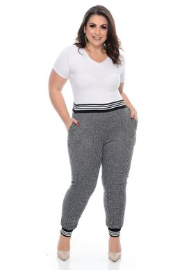 Calca-Plus-Size-Myllane-50
