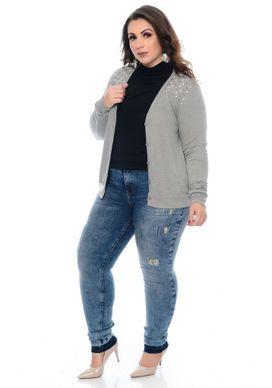 Calca-Jeans-Plus-Size-Savany-46