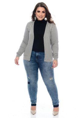 Calca-Jeans-Plus-Size-Savany-48