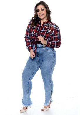 Calca-Cigarrete-Jeans-Plus-Size-Ariel-52