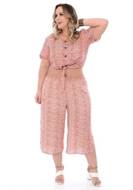 Calca-Plus-Size-Nabila-46