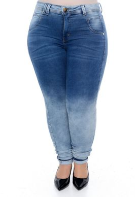 Calca-Jeans-Plus-Size-Salet-46