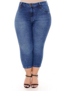 Calca-Capri-Jeans-Plus-Size-Raila-56