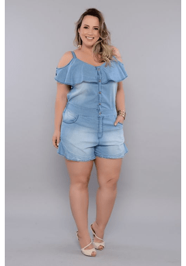 Macaquinho-Plus-Size-Denisa-48