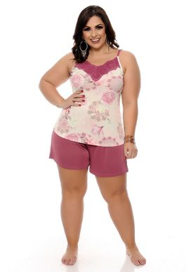 Short-Doll-Plus-Size-Landini-46