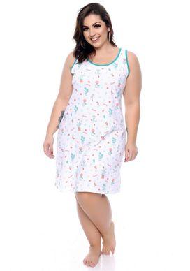 Camisola-Plus-Size-Astrid-46