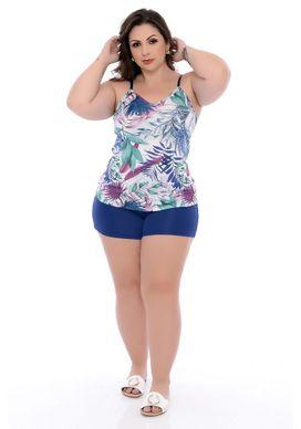 Short-Doll-Plus-Size-Sofhia-48