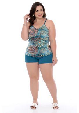 Short-Doll-Plus-Size-Patrizia-48