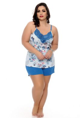 Short-Doll-Plus-Size-Shilla-48