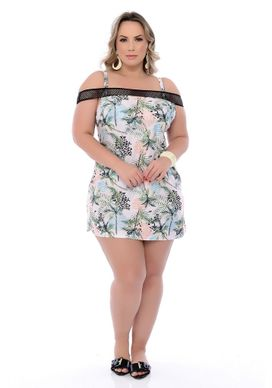 Saida-de-Praia-Plus-Size-Nelly-46
