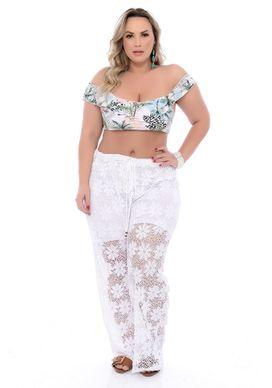 Pantalona-de-Praia-Plus-Size-Dune-58-60