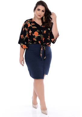Blusa-Plus-Size-Indiana