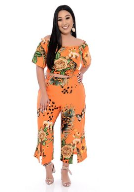 Pantacourt-Plus-Size-Yandra-46
