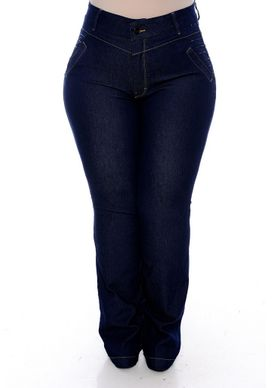 Calca-Jeans-Plus-Size-Gisa-46