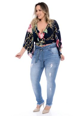 Calca-Jeans-Plus-Size-Wandy-50