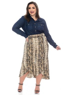 Calca-Pantacourt-Plus-Size-Meggie-46