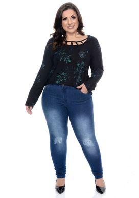 Calca-Skinny-Jeans-Plus-Size-Minerva-50
