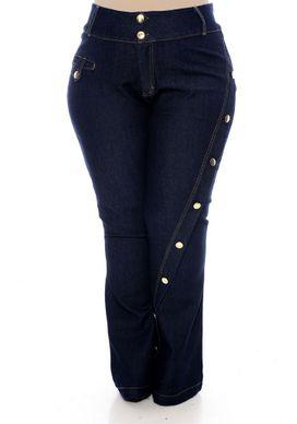 Calca-Jeans-Plus-Size-Dheeila-56