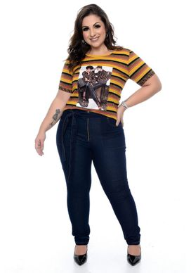 Calca-Skinny-Jeans-Plus-Size-Greicy-56