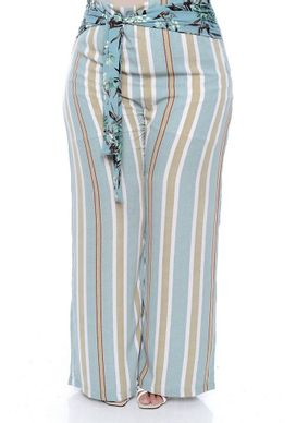 Calca-Pantalona-Plus-Size-Kerla-46