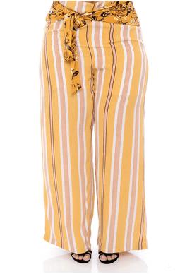 Calca-Pantalona-Plus-Size-Quezia-46