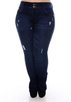 Calca-Jeans-Plus-Size-Wenger-46