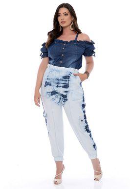 Calca-Jeans-Jogger-Plus-Size-Jaide-48