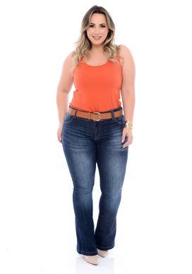 Calca-Jeans-Flare-Plus-Size-Zione-46