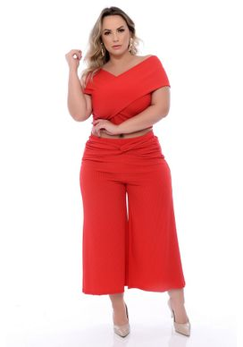 Pantacourt-Plus-Size-Meera-46