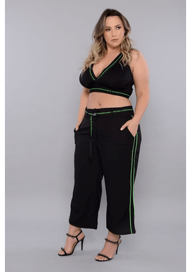 Calca-Pantacourt-Plus-Size-Dadja-48