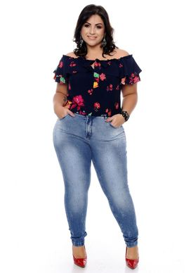 Calca-Jeans-Cropped-Plus-Size-Micaeli-50