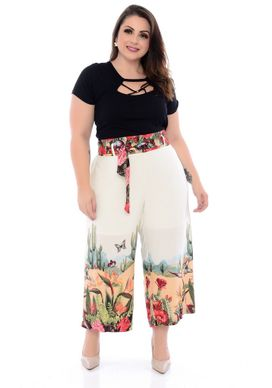 Calca-Pantacourt-Plus-Size-Stanya-50