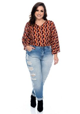 Calca-Boyfriend-Plus-Size-Cecilia-50