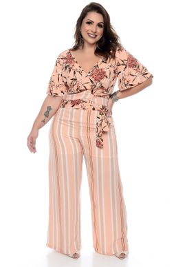 Calca-Pantalona-Plus-Size-Valentina-46