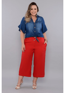 Calca-Plus-Size-Illona-46