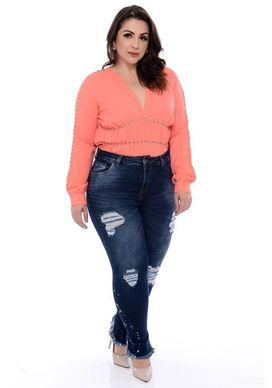 Calca-Jeans-Skinny-Plus-Size-Kiarah-54