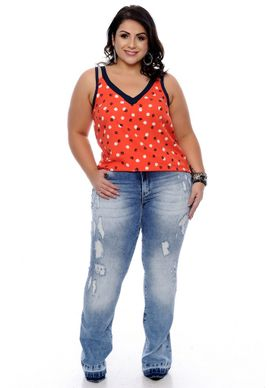 Calca-Jeans-Flare-Plus-Size-Karle-46