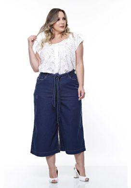 Calca-Pantacourt-Jeans-Plus-Size-Mykayla-46